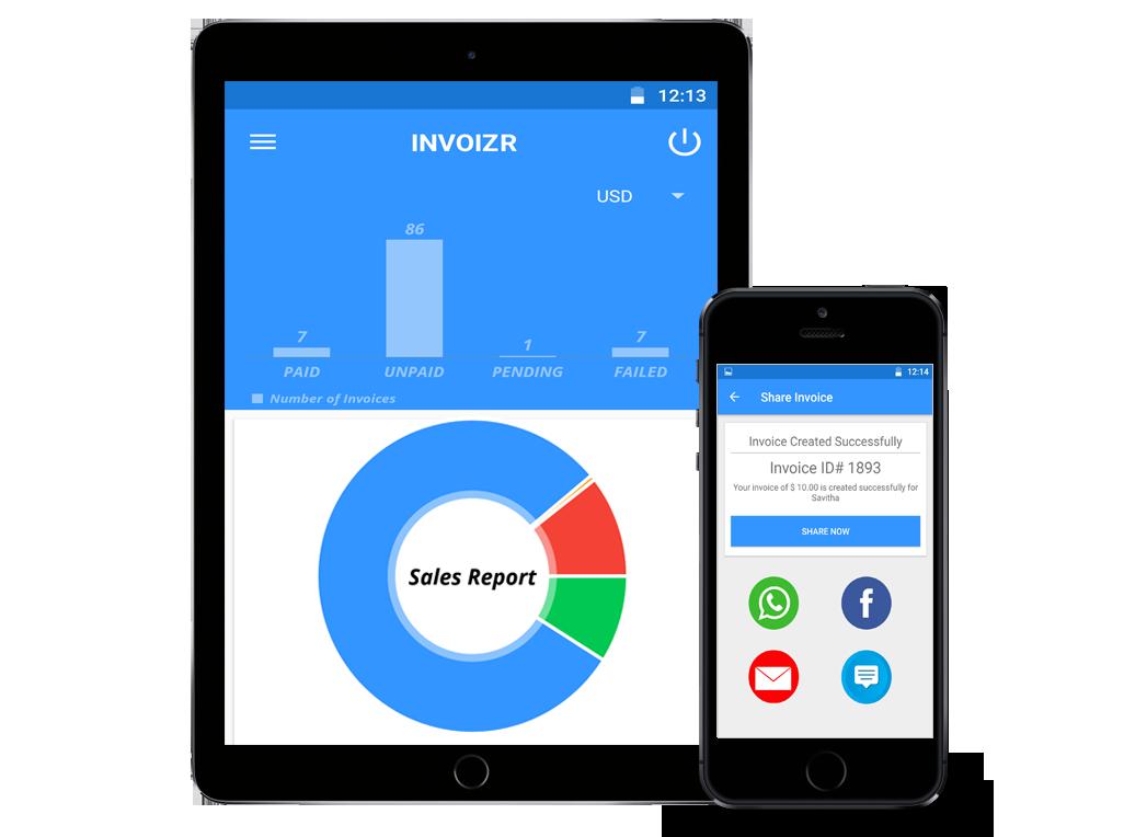 Transact World – Online Payment Gateway Solutions